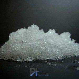 poliacrilato-de-sodio-mini-2